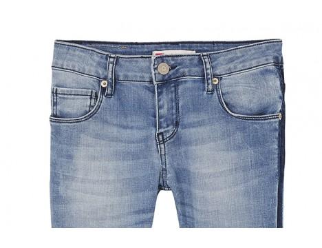 Levi's Kids 711 Girls Skinny PAL Pants
