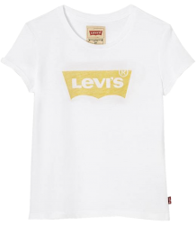 Levi's Kids SS Tee Pastwing LEVI'S Girl Levi's Kids SS Tee Pastwing LEVI'S Girl