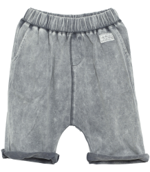 I DIG DENIM Remo Shorts I DIG DENIM Remo Shorts
