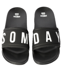 Someday Soon CRUZ Beach Sliders Someday Soon CRUZ Beach Sliders
