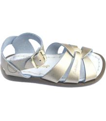 Salt Water Sandals Originals Premium Salt-Water Sandals Salt-Water Originals Premium goud