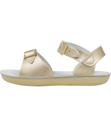 Salt Water Sandals Sun-San Surfer Premium Salt Water Sandals Sun-San Surfer Premium gold