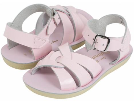 Salt Water Sandals Sun-San Swimmer Premium