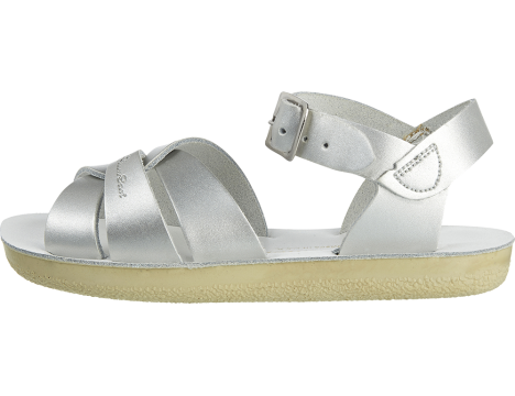 Salt Water Sandals Sun-San Swimmer Premium