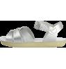 Salt Water Sandals Sun-San Swimmer Premium Salt Water Sandals Sun-San Swimmer Premium silver