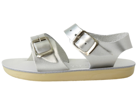 Salt Water Sandals Sun-San Seawee Premium