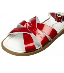 Salt Water Sandals Originals Premium Salt Water Sandals Originals Premium candy red