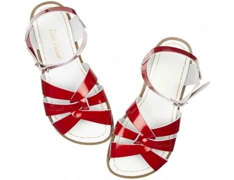 Salt Water Sandals Originals Premium