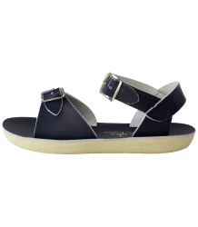 Salt Water Sandals Sun-San Surfer Salt Water Sandals Sun-San Surfer navy