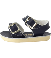 Salt Water Sandals Sun-San Seawee Salt Water Sandals Sun-San Seawee navy