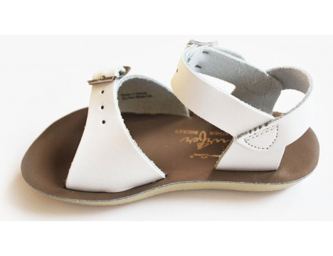 Salt Water Sandals Sun-San Surfer