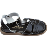 Salt Water Sandals Originals Salt-Water Sandals Salt-Water Originals black