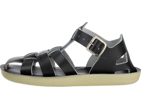 Salt Water Sandals Sun-San Shark