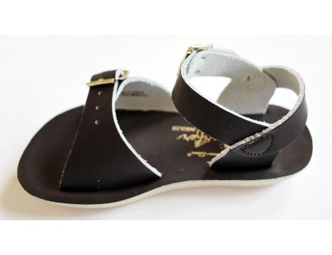 Salt Water Sandals Sun-San Surfer