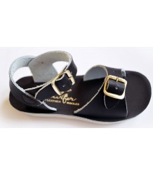 Salt Water Sandals Sun-San Surfer Salt Water Sandals Sun-San Surfer brown