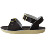 Salt Water Sandals Sun-San Surfer Salt Water Sandals Sun-San Surfer bruin