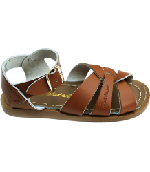 Salt Water Sandals Originals Salt-Water Sandals Salt-Water Originals Tan