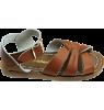 Salt Water Sandals Originals Salt-Water Sandals Salt-Water Originals Tan