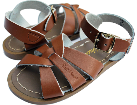 Salt Water Sandals Originals