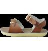 Salt Water Sandals Sun-San Surfer Salt Water Sandals Sun-San Surfer tan