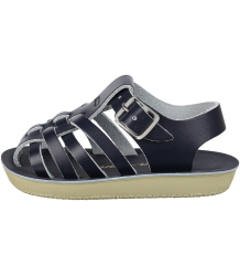Salt Water Sandals Sun-San Sailor Salt Water Sandals Sun-San Sailor