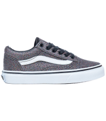 VANS Old Skool Kids GLITTER VANS Old Skool Kids GLITTER