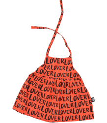 Little Man Happy LOVER Dungarees Dress Little Man Happy LOVER Dungarees Dress