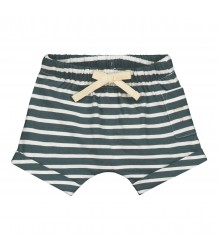 Gray Label Baby Shorts STRIPE Gray Label Baby Shorts STRIPE