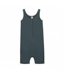Gray Label Tank Suit Gray Label Tank Suit