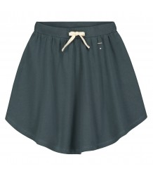Gray Label ¾ Skirt Gray Label ? Skirt grey blue