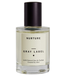 Gray Label NURTURE Natural Perfume Gray Label Perfume Nurture