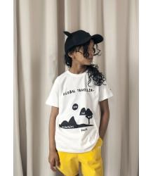 Beau LOves SS T-shirt LANDSCAPE Beau LOves SS T-shirt LANDSCAPE