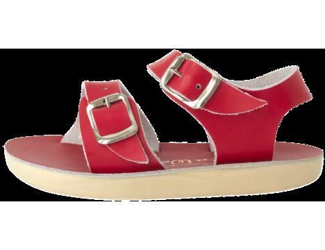 Salt Water Sandals Sun-San Seawee