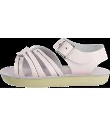 Salt Water Sandals Sun-San Strapwee Premium Salt Water Sandals Sun-San Strapwee Premium pink