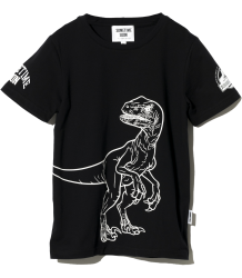 Sometime Soon Dino T-shirt - LIMITED EDITION Sometime Soon Dino T-shirt - LIMITED EDITION