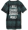 Sometime Soon Revolution T-shirt - LIMITED EDITION Sometime Soon Revolution T-shirt - LIMITED EDITION
