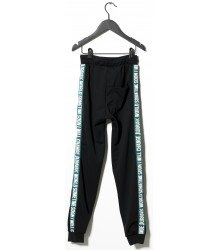 Sometime Soon World Sweatpants - LIMITED EDITION Sometime Soon World Sweatpants - LIMITED EDITION