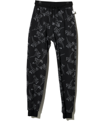 Sometime Soon Isla Sweatpants - LIMITED EDITION Sometime Soon Isla Sweatpants - LIMITED EDITION