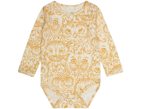 Soft Gallery Bob Body OWL