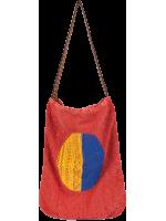 Bobo Choses TREETOP Handbag Bobo Choses TREETOP Handbag