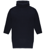 Repose AMS Knit Col Sweater Repose AMS Knit Col Sweater classic blue