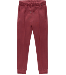 Repose AMS Track Pant Repose AMS Track Pant weathered berry red