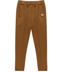 Repose AMS Sweat Jogger Repose AMS Sweat Jogger golden sun brown