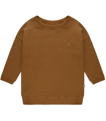 Repose AMS Oversized Sweater CAMEL Repose AMS Oversized Sweater / Sweattunic