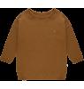 Repose AMS Oversized Sweater Repose AMS Oversized Sweater / Sweattunic