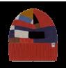 Repose AMS Knitted Hat COLOR BLOCK Repose AMS Knitted Hat COLOR BLOCK
