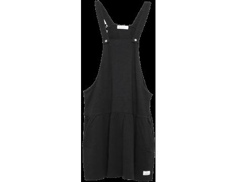 I DIG DENIM Lissy Dress Girls