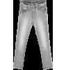 I DIG DENIM Bruce Slim Jeans I DIG DENIM Bruce Slim Jeans