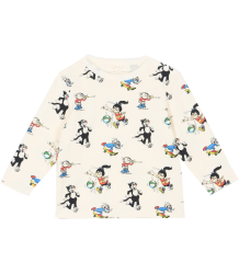 Stella McCartney Kids Georgie LS T-shirt Baby DANDY Stella McCartney Kids Georgie LS T-shirt Baby DANDY