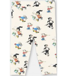 Stella McCartney Kids Giggle Trouser Baby DANDY Stella McCartney Kids Giggle Trouser Baby DANDY